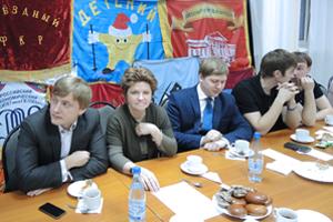 http://ryazangov.ru/news/ryazan/146399/