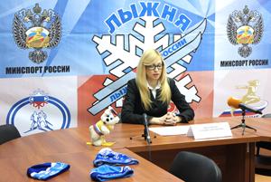 Фотография с сайта Правительства Рязанской области.
