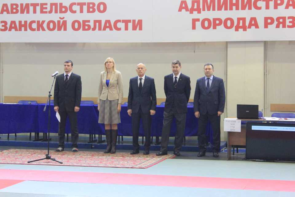 Видео новости таджикистана онлайн