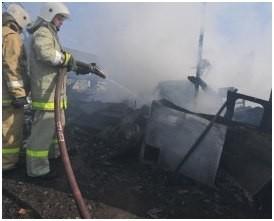 Фото с сайта управления МЧС России по Рязанской области