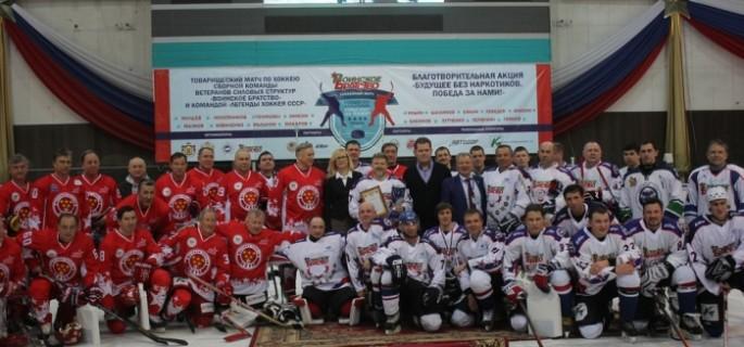 Фото http://7info.ru/