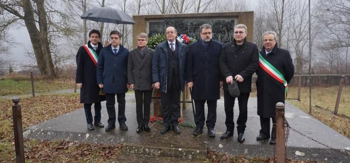 Фото с сайта администрации Рязани