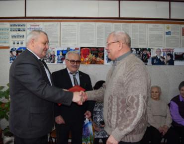 Фото предоставлены официальным сайтом УФСИН России по Рязанской области