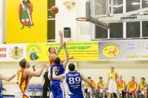 фото с сайта http://www.rznbasket.ru/