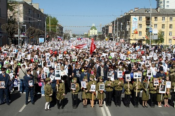 """Фото с сайта """"Комсомольской правды"""""""