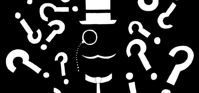 mystery_man__white__by_starswifter-d5kx17e