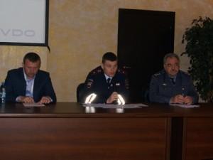 фотография взята с официального сайта УМВД России по Рязанской области