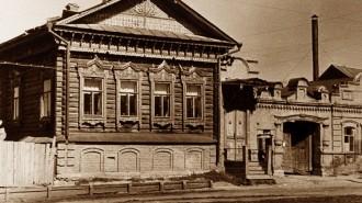 Ставрополь-26