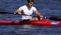 Рязанский гребец Олег Гусев завоевал Кубок России и отправится на Чемпионат Европы