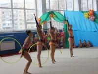 фотография с сайта Правительства   Рязанской области