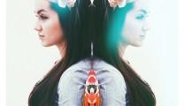 Анастасия Сивоконь: «Если ты не танцуешь, ты не живёшь полноценной жизнью»