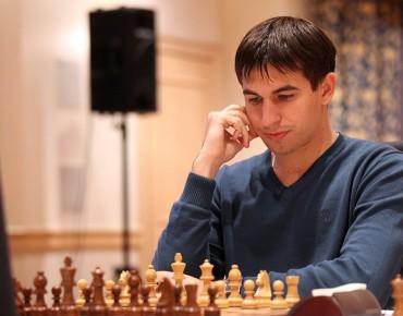 фотография с сайта Рязанский спорт