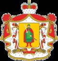 Coat_of_Arms_of_Ryazan_oblast