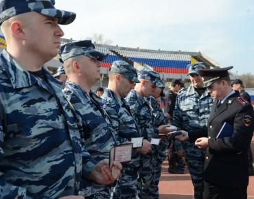 фотография с сайта УМВД России по Рязанской олбасти