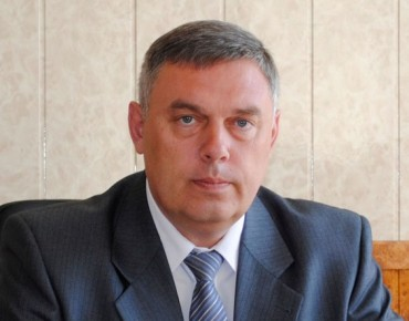Источник http://www.rznbasket.ru/