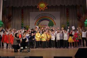 фотография с сайта Администрации города Рязани