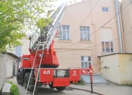 фотография с сайта ГУ МЧС России по Рязанской области