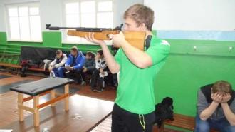 фото с сайта http://kdm62.ru/
