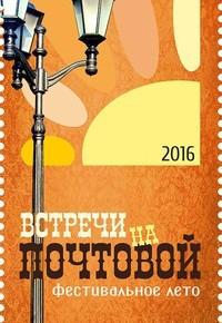 PliDfIB9Uvk