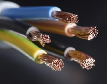 electrician-1024x684
