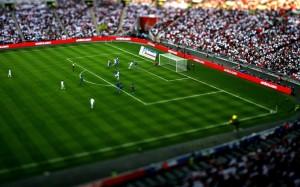 futbolnyy_match_1680x1050