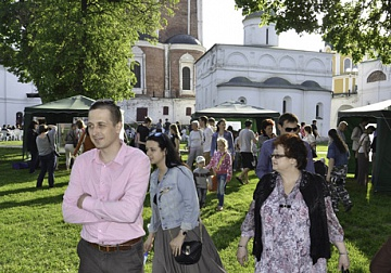 фотография с сайта YA62.RU