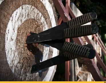 ножи-техника-это-интересно-много-букв-2837371