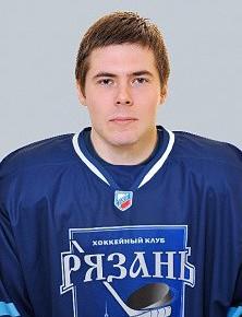 http://news-sports62.ru
