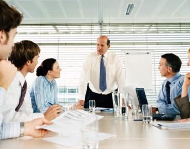 executivo-reuniao-negocios-1383056172107_956x500