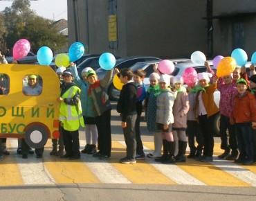 shagayushchiy_avtobus_3