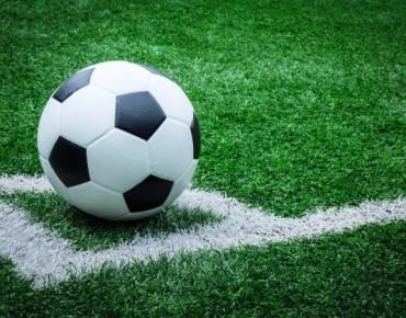 tyri-na-futbol