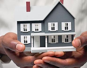жилищная инспекция