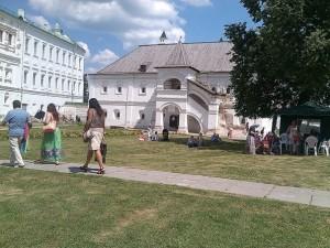 кремль7