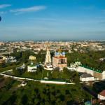 gorod-Ryazan-Rossiya