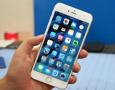 iPhone-6s-Plus-Review-HW-2