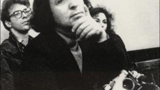 kashirin-1989