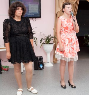 Фото с сайта Министерства социальной защиты населения Рязанской области