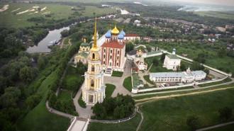 Рязанский-кремль-2-21