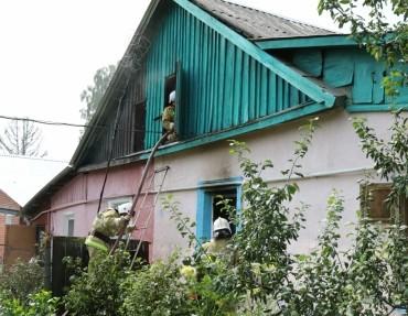 Фото с сайта Главного управления МЧС по Рязанской области