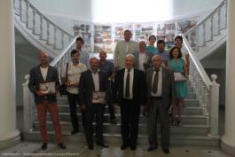 Фото с сайта Администрации города Рязани