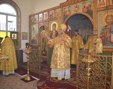 Фото с сайта УФСИН России по Рязанской области