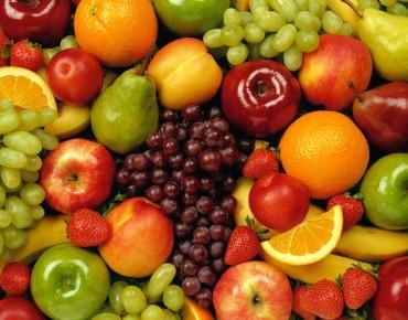 1381509889_fruits
