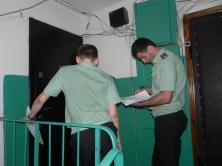 фото с сайта ФССП Рязанской области
