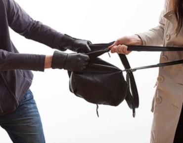 фото с сайта sarinform.com