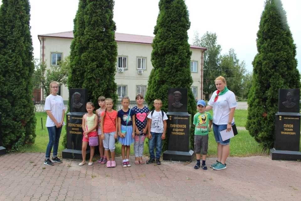 Фото с официального сайта молодежной политики и спорта Рязанской области