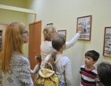 фото с сайта МЧС России по Рязанской обл.