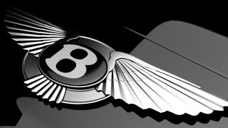 Bentley-Logo-BW