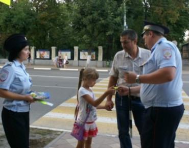 фото с сайта УМВД Рязанской области