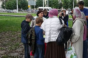 Фото с официального сайта Рязанской епархии