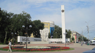 фото с сайта http://www.rounb.ru/